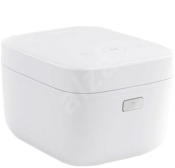 Xiaomi Mi Induction Heating Rice - Ryžovar