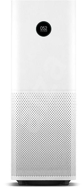 Xiaomi Mi Air Purifier Pro EU - Čistička vzduchu