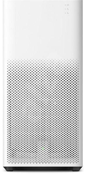 Xiaomi Mi Air Purifier 2H - Čistička vzduchu