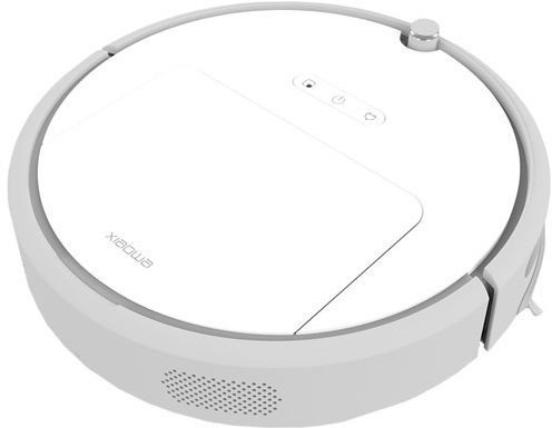 Xiaomi Roborock Xiaowa Lite - Robotický vysávač