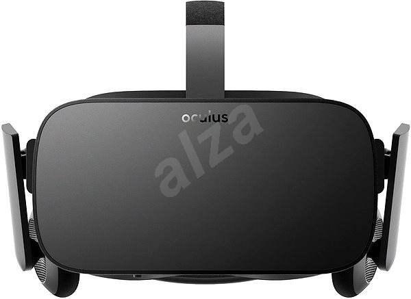 e5129ae62 Oculus Rift HD - Okuliare na virtuálnu realitu | Alza.sk
