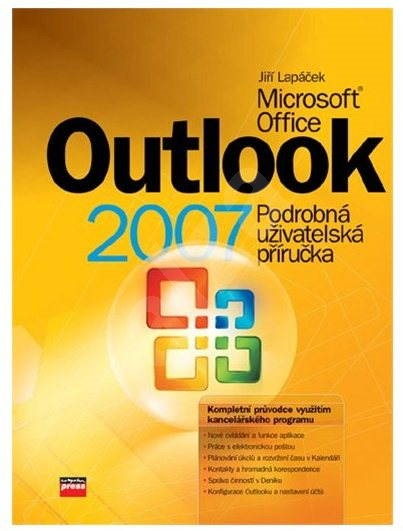 Microsoft Office Outlook 2007  -