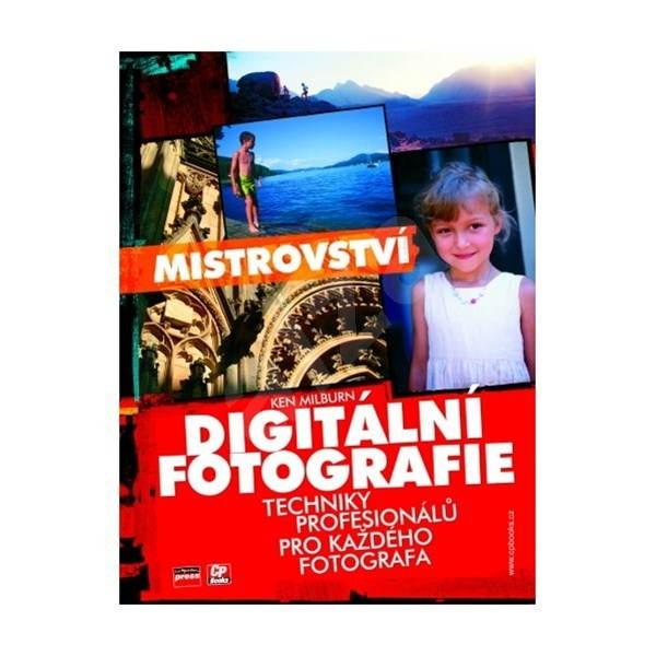 Mistrovství digitální fotografie -