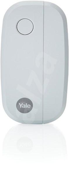 Yale Sync dverný/okenný kontakt - Senzor na dvere a okná