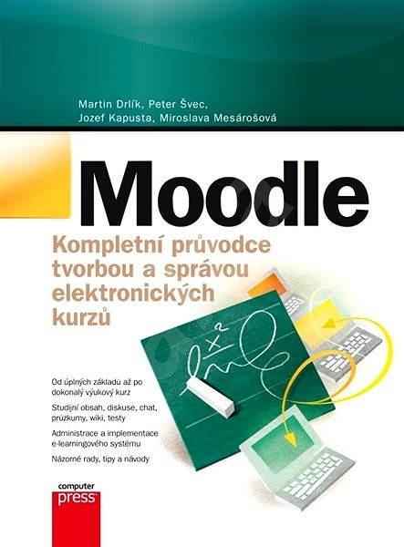 Moodle -