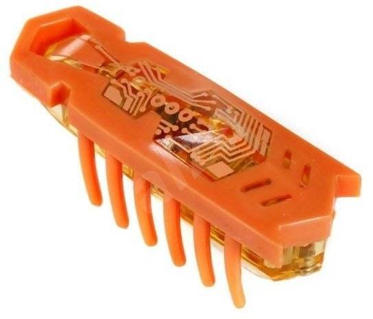 HEXBUG Nano - Mikrorobot