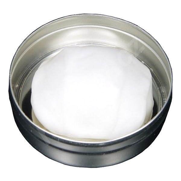 Inteligentná plastelína – Jantár (svietiaca) - Modelovacia hmota