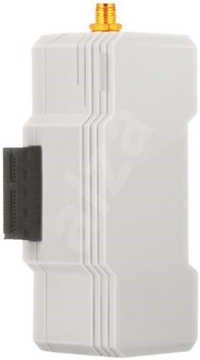 Zipato Zipabox EnOcean Modul - Modul