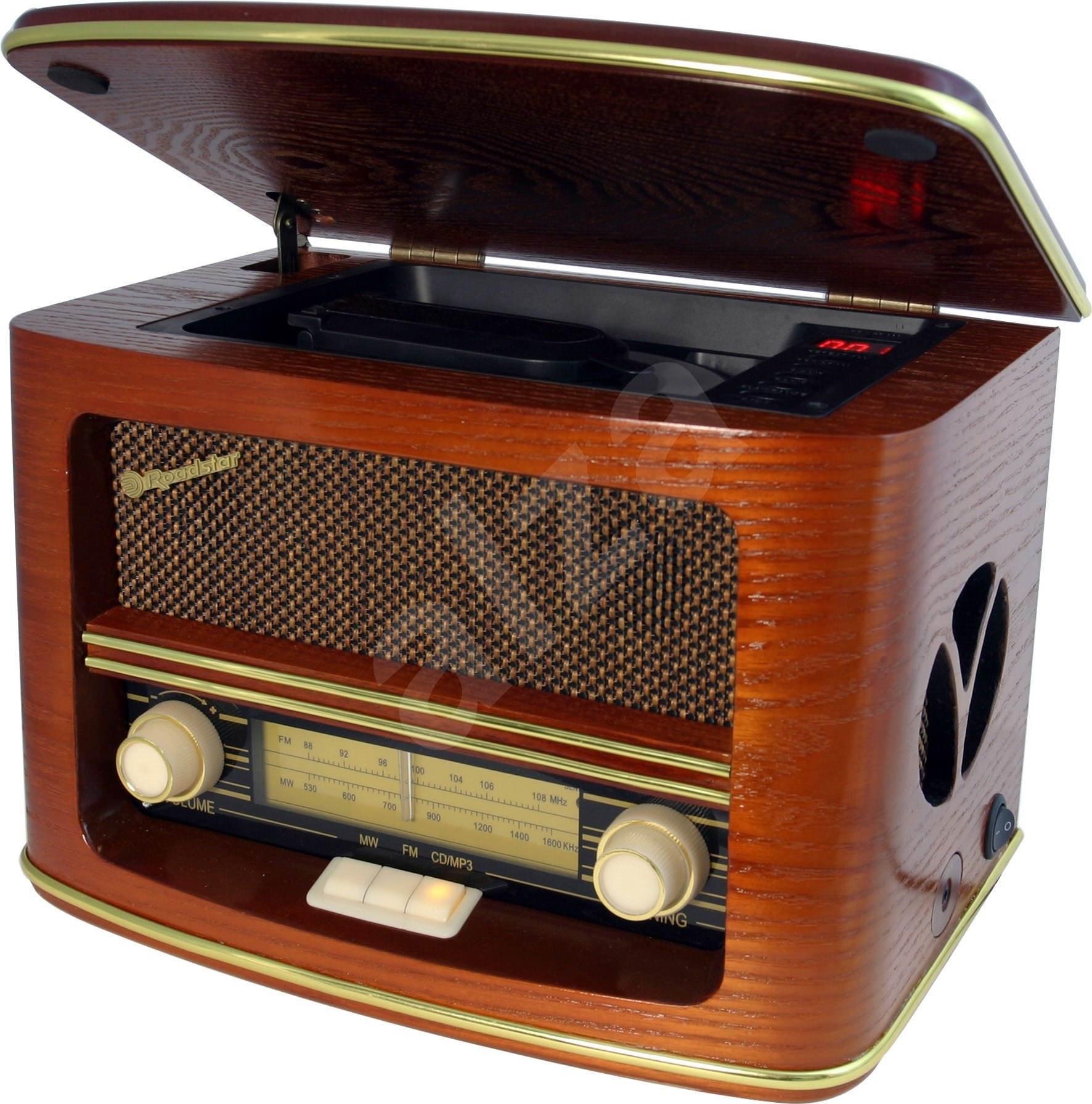 Радио последние картинки