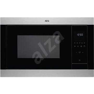 AEG Mastery MSB2547D-M - Mikrovlnná rúra