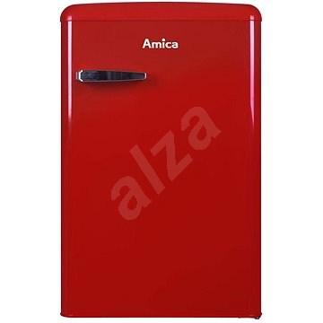 AMICA VT 862 AR - Mini chladnička
