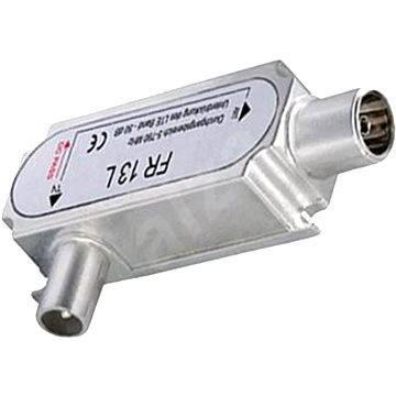 LTE filter FR 13 - Modul
