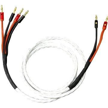 AQ 646-2BW 2m - Audio kábel