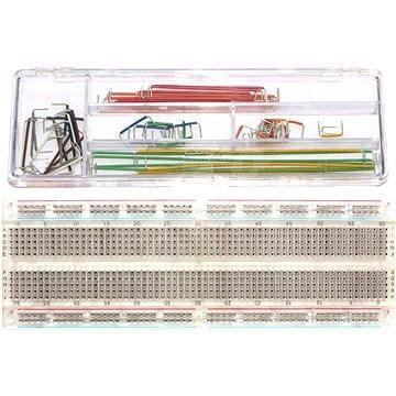 Arduino prepojovací kit - Komponent