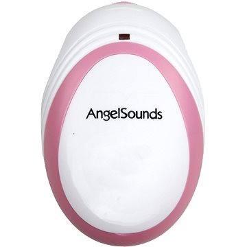 Jumper Medical Angel Sound JPD-100S Mini Smart - Senzor