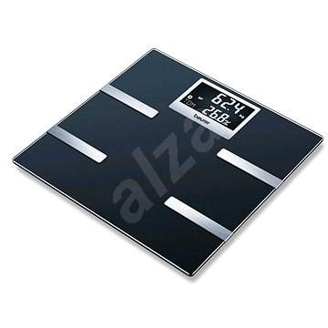 Beurer BF 700 - Osobná váha