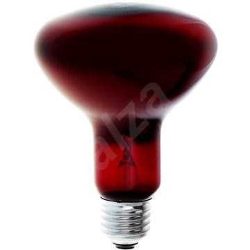 Beurer Náhradná žiarovka 100 W - Žiarovka
