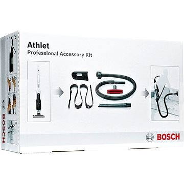 Bosch BHZPROKIT - Hubica