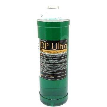 Aqua Computer Double Protect Ultra - zelená - Chladiaca kvapalina