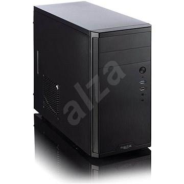 Fractal Design CORE 1100 - PC skrinka