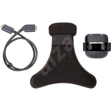 HTC Wireless Adaptor Clip for Vive Pro - Adaptér