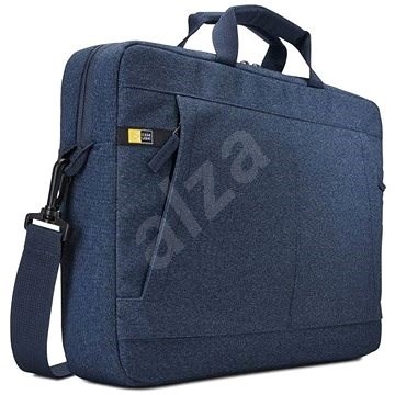 Case Logic Huxton 14'' modrá - Taška na notebook