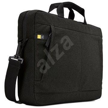 """Case Logic Huxton 14"""" čierna - Taška na notebook"""