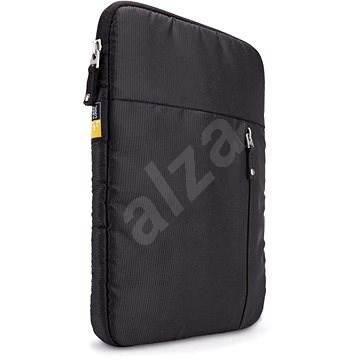 "Case Logic TS110K 9–10"" čierne - Puzdro na tablet"