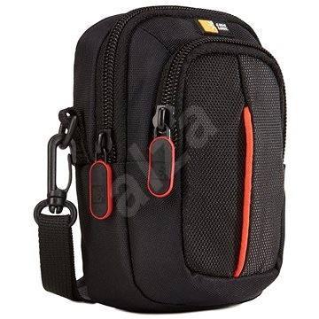 Case Logic CL-DCB313K - Puzdro na fotoaparát