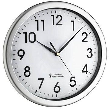 TFA 60.3519.02 Corona - Nástenné hodiny