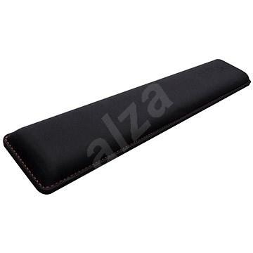 HyperX Wrist Rest - Kompletná podpera zápästia