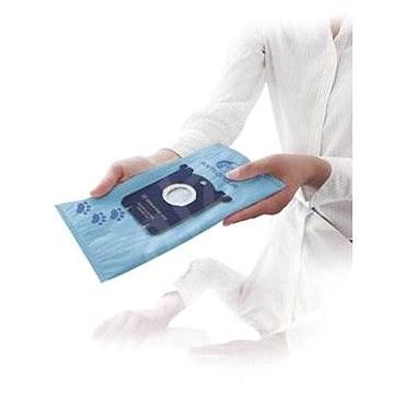 Philips FC8023/04 S-bag - Vrecká do vysávača