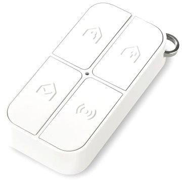 iSmartAlarm ISA-RC3G - Diaľkové ovládanie