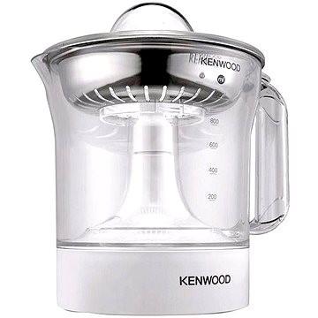 KENWOOD JE 290 - Lis na citrusy elektrický