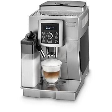 De'Longhi Magnifica Compact ECAM 23.460 S - Automatický kávovar