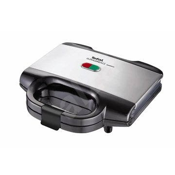 Tefal SM155233 Ultracompact - Toustovač