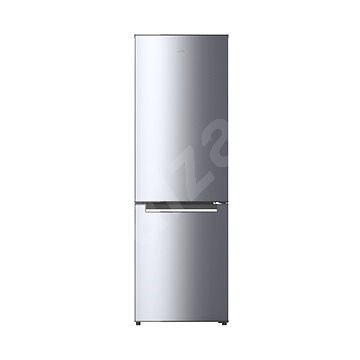 ETA 236490010 - Chladnička s mrazničkou