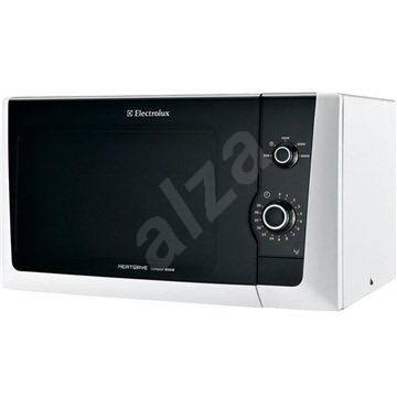 ELECTROLUX EMM21000W biela - Mikrovlnná rúra
