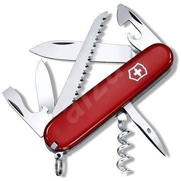 VICTORINOX Camper - Nôž