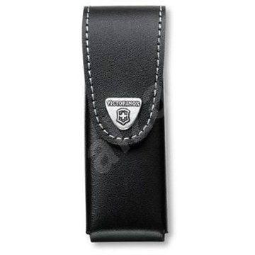 VICTORINOX 111mm čierne - Puzdro na nôž