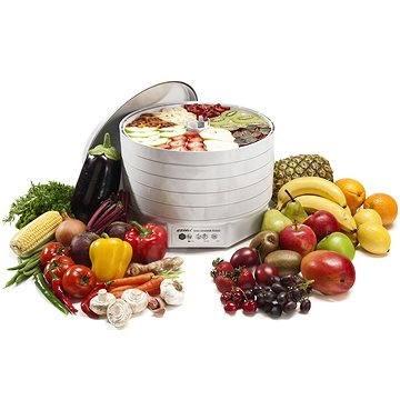 EZIDRI Snackmaker FD500 - Sušička ovocia