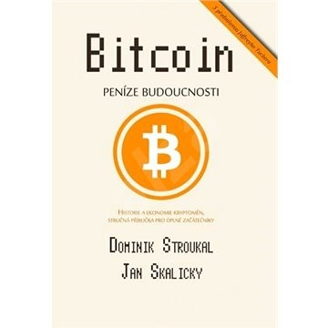 recenzie bitcoin