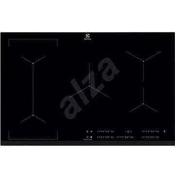 ELECTROLUX EIV835 - Varná doska