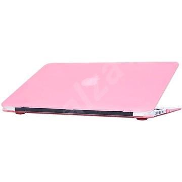 """Epico Matt na Macbook Air 11"""" ružové - Puzdro na notebook"""