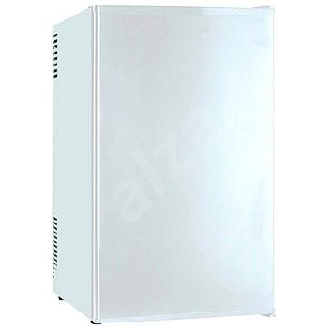 GUZZANTI GZ 70W - Mini chladnička
