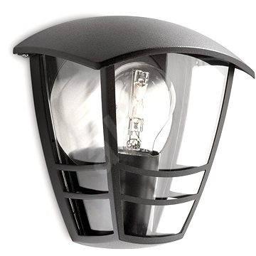 Philips Creek 15387/30/16 - Nástenná lampa