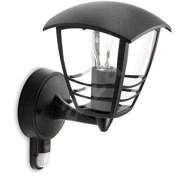 Philips Creek 15388/30/16 - Nástenná lampa