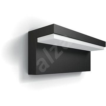 Philips Bustan 16483/93/P0 - Nástenná lampa