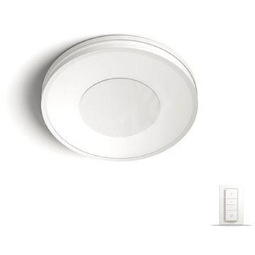 Philips Hue Being 32610/31/P7 - Stropné svetlo