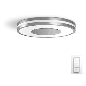 Philips Hue Being 32610/48/P7 - Stropné svetlo